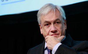 La gran Reforma Educacional de Piñera
