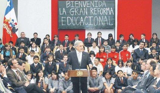 Gran-Reforma