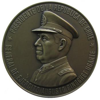 pinochet-medalla